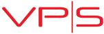 VP-Systeme GmbH